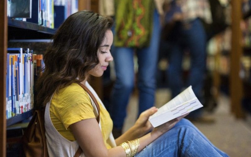 How To Raise Introvert Teens