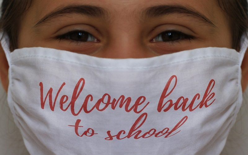 Schools Expected To Reopen By September
