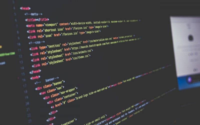 First Ever Self-directed Coding School Coming Soon In UAE